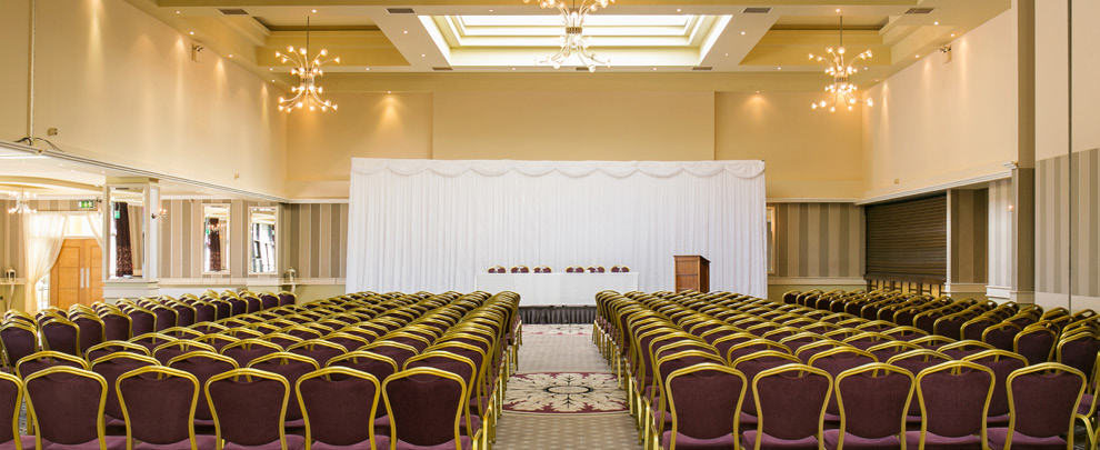 amber-springs-conference-centre-m11-business-park
