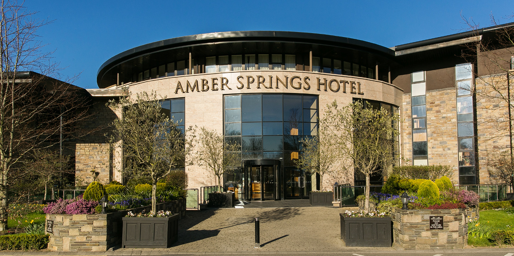 amber-springs-hotel-m11-business-campus-wexford