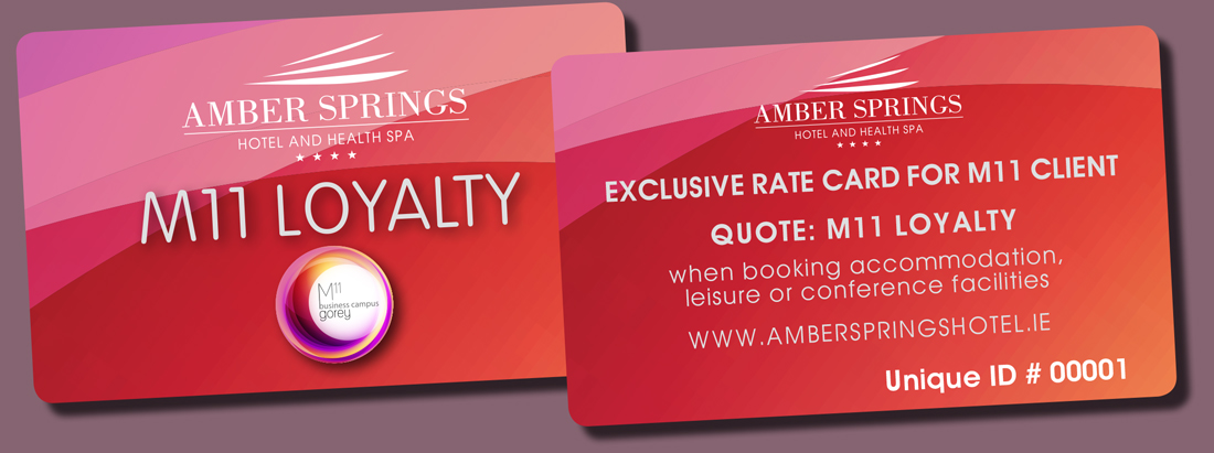 amber-springs-m11-loyalty-card-m11-business-campus