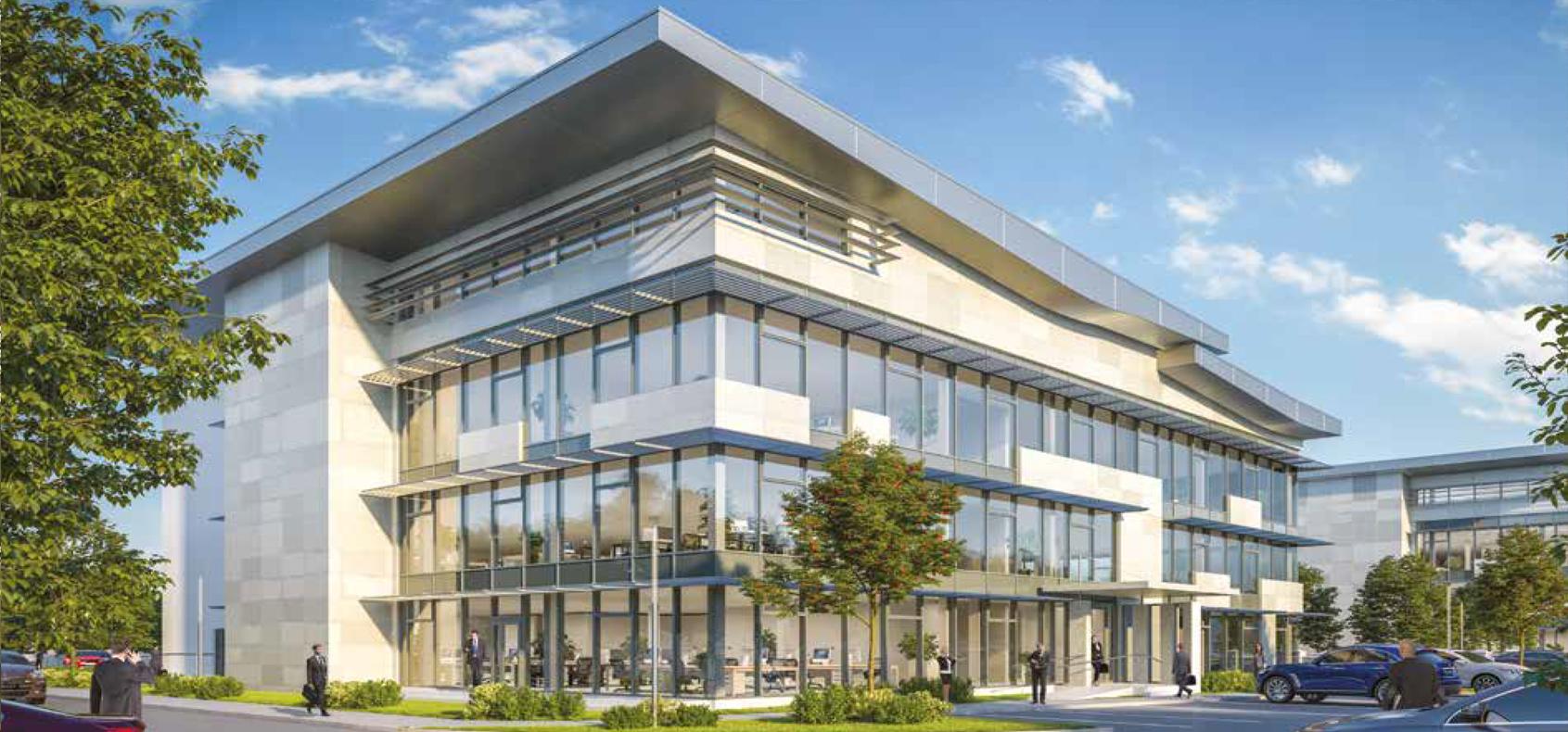 m11-business-campus-gorey
