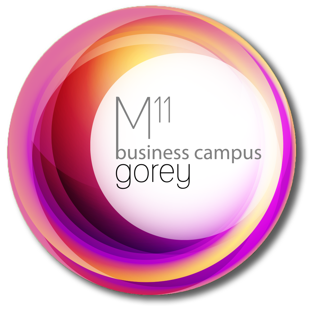 M11-Business-Campus_Gorey-Wexford-png-logo