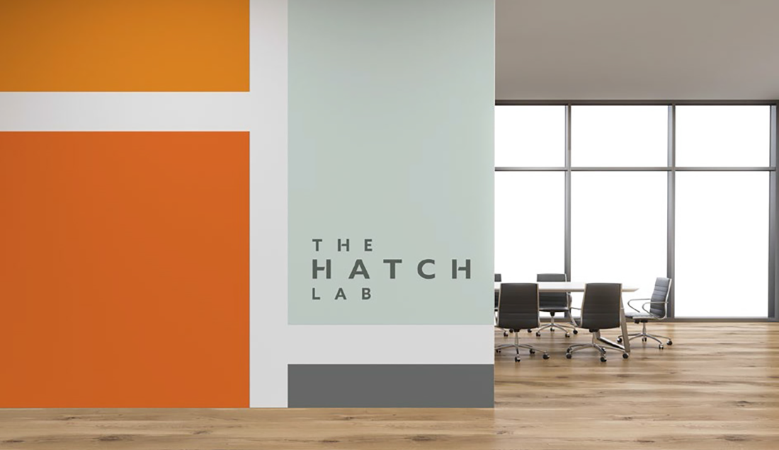 tenants-the-hatch-lab-m11-business-campus-gorey